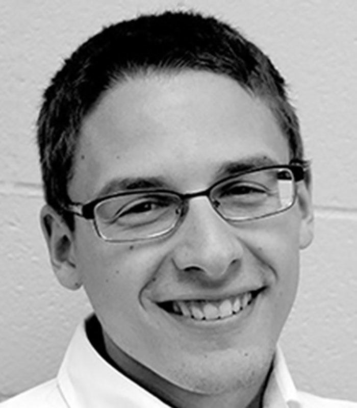 Adam Beauchot, PLCS, CLCS